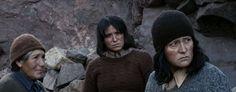 "#festivalcinedelima ""Las niñas Quispe"" (2013). Director: Sebastián Sepúlveda. Duración: 80 min. País: Chi-Fra-Arg"