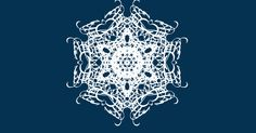 I've just created The snowflake of Vicki Myloy Wall Beck Platt.  Join the snowstorm here, and make your own. http://snowflake.thebookofeveryone.com/specials/make-your-snowflake/?p=bmFtZT1LZW5kYWwrU2NhcmxldCtSb3NlK0ZsZW1pbmc%3D&imageurl=http%3A%2F%2Fsnowflake.thebookofeveryone.com%2Fspecials%2Fmake-your-snowflake%2Fflakes%2FbmFtZT1LZW5kYWwrU2NhcmxldCtSb3NlK0ZsZW1pbmc%3D_600.png