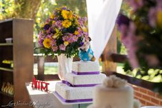 Casamento de Shirley e Ricardo | Leo Seabra Fotografia - Fotografia de Casamento e Cerimonias