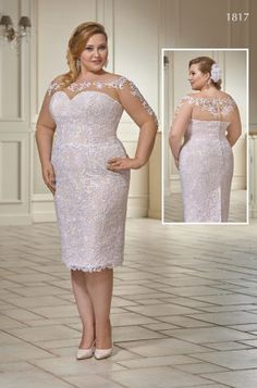 Prom Dresses, Formal Dresses, Plus Size, Collection, Style, Fashion, Dresses For Formal, Swag, Moda