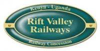 Career Opportunities in Rift Valley Railways