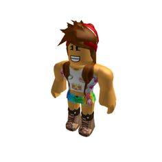30 Best ROBLOX characters images in 2015 | Play roblox