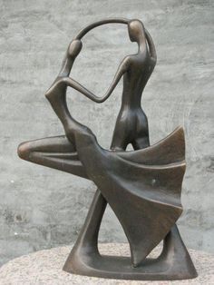 isabel miramontes sculpture - Google Search
