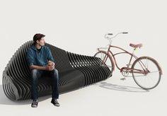 banco bike park