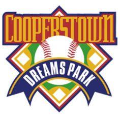 Cooperstown Dream Park