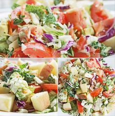 Delicious apple and avocado recipe from the Clean Eating Recipes Blog. Eat clean, live lean!!!!!!!! #eatclean #cleaneating #healthyeating