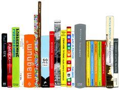 Ideal Bookshelf Jane Mount
