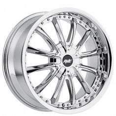 43 best vct wheels images wheels for sale wheel rim cadillac 96 Impala SS On 24s audio city usa