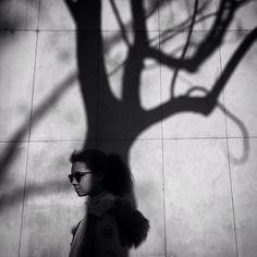 Iris Photo prise par Emmanuelle Coquelle et publiée sur Instagram par @manhattan_transfert