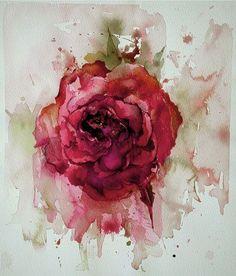 Image result for ann mortimer watercolor
