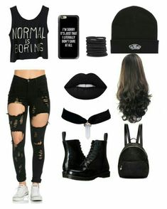 Find More at => http://feedproxy.google.com/~r/amazingoutfits/~3/QqA_HJWFZzY/AmazingOutfits.page