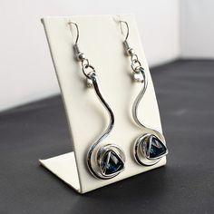 Drop Earrings, Jewelry, Fashion, Moda, Jewlery, Bijoux, La Mode, Jewerly, Fasion