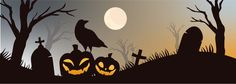 Fundo de convite para festa de halloween... | Premium Vector #Freepik #vector Bat Signal, Superhero Logos, Art, Haunted Forest, Happy Halloween, Drawings Of Cats, Scary, Ticket Invitation, Ghosts