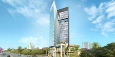 CHD Eway Towers,chd eway towers commercial project, chd eway towers dwarka expressway, chd eway towers sector 109, chd new commercial project,Call 9811750130 or visit: http://www.chdprojects.com/chd-eway-towers-dwarka-expressway-sector-109-gurgaon.html Willis Tower, Towers, Real Estate Companies, Commercial, Building, Projects, Construction, Tours, Buildings