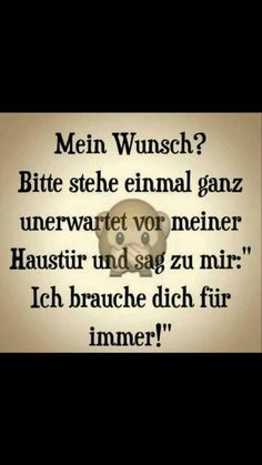 1449 best Für Anja images on Pinterest in 2018 | Feelings, Qoutes of ...