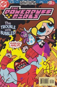 Collage Des Photos, Photo Wall Collage, Vintage Cartoon, Vintage Comics, Dorm Posters, Plakat Design, Cartoon Posters, Photography Pics, Kids Wallpaper