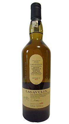 Lagavulin – Jazz Festival 2015 – Whisky: Module hydrauliqueChaffoteaux MCD3pour deux circuits de chauffage (plancher chauffant et…