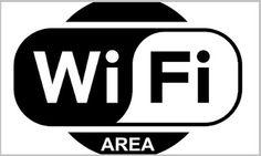 Você usa Wi-Fi público? Veja como se proteger... http://www.marciacarioni.info/2013/10/cuidado-com-redes-publicas-e-abertas.html