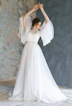 72c759fcd7c81 241件 結婚式 ウェディングドレス