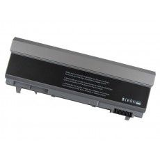 #DELL #LATITUDE #E6410 #Laptop #battery.    LiION BATTERY FOR DELL LATITUDE E6410, 9-CELL PACK; 11.1V 7200MAH 80WH    This battery comes with a 1 year limited warranty! Don't be fooled by batteries with a 90 day warranty!     Guaranteed 100% OEM compatible with your laptop    Capacity:7200   Cell:9   Voltage:11.1   Color:Grey   Chemistry:LiIon $59.59