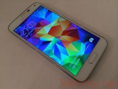 Le migliori offerte a rate per il Samsung Galaxy S5 con Wind e Tim - http://telefononews.it/cellulari/le-migliori-offerte-rate-per-il-samsung-galaxy-s5-con-wind-e-tim/
