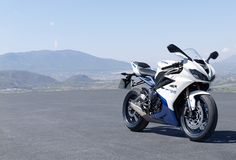 Daytona - Supersports | Triumph Motorcycles | Triumph Motorcycles