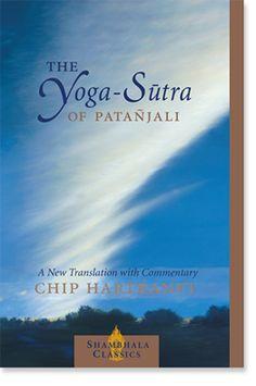 Shambhala Publications's photo.