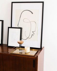 Likiery Chopin (@chopinlikiery) • Zdjęcia i filmy na Instagramie Floating Nightstand, Table, Furniture, Instagram, Home Decor, Floating Headboard, Decoration Home, Room Decor, Tables