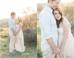 orange county ca, maternity portraits, photographer, free people dress