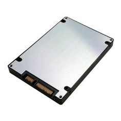 "£15 - mSATA to SATA (Mini PCI-E to 2.5"") Flash SSD Convertor Enclosure Adapter Caddy: Amazon.co.uk: Computers & Accessories"