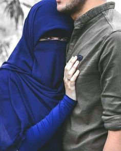 Weddings On A Budget, How To Plan And Manage With A Small Amount Of Money. Romantic Couple Images, Couples Images, Romantic Couples, Muslim Couple Quotes, Cute Muslim Couples, Cute Couples, Muslim Men, Muslim Brides, Muslim Girls