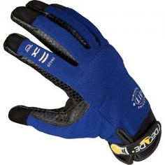 Safety Gloves from $6.38 - Deals and Sales at Local or Online Stores