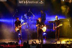 #letsfestival15 #salamandra1 #mishima #salamandraconciertos #salamandra #LHospitalet #escenariestrelladam