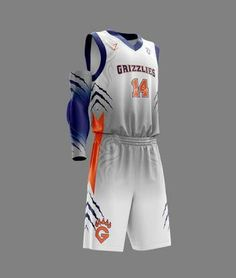 Basketball Hoops For Sale Product Basketball Videos, Basketball Rules, Custom Basketball, Basketball Socks, Basketball Jersey, Basketball Court, Sports Uniforms, Basketball Uniforms, Best Jersey
