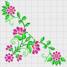 1 million+ Stunning Free Images to Use Anywhere Cross Stitch Boarders, Cross Stitch Rose, Cross Stitch Designs, Cross Stitch Embroidery, Cross Stitch Patterns, Modele Pixel Art, Free To Use Images, Bargello, Bead Crochet