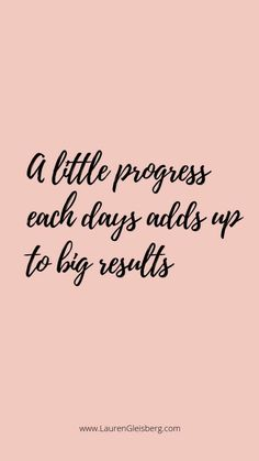 Motivacional Quotes, Motivational Quotes For Women, Motivating Quotes, Work Inspirational Quotes, Motivational Quotes For Life Positivity, Inspiring Quotes For Women, Space Quotes, Empowering Women Quotes, Allah Quotes