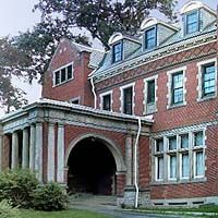Regis College  100 Wellesley St W  Telephone: 416-922-5474  Saturday:  10 a.m. to 5 p.m., Last admittance: 4:30    Sunday:  10 a.m. to 5 p.m., Last admittance: 4:30