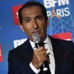 Patrick Drahi le reconnaît : SFR ne soccupe pas assez bien de ses clients et ne fait pas toujours les bons choix