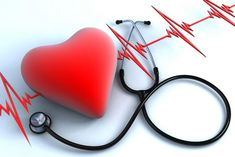 Настойка для сердца и нервов. Лечим гипертонию » Женский Мир