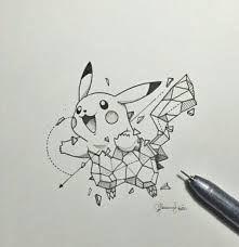 Resultado de imagen para dibujos