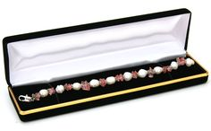 Classic Jewelry Boxes (Black Velvet for Bracelets and Watches): TSI Supplies :: Quality Retail Store Supplies Jewelry Store Displays, Jewelry Stores, Jewelry Box, Store Supply, Black Velvet, Bracelet Watch, Boxes, Watches, Classic