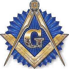 Freemasonry Is A Fraternal Organisation That Arose From Obscure Origins In The Late 16th To Early