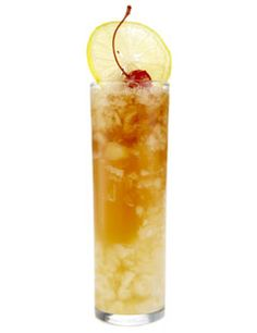 ZOMBIE fill tall glas with ice 1/2 oz white rum 1/2 oz golden rum 1/2 oz dark rum 1 ounce lime juice 1 teaspoon pineapple juice 1 teaspoon papaya juice 1 teaspoon superfine sugar shake, pour into glass, and top with 1/2 oz 151