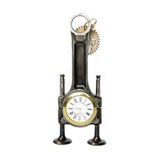 Часы настольные LP-047