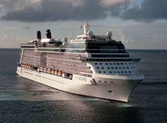 "Figure out additional relevant information on ""Cruise Vacation Celebrity Eclipse"". Take a look at our internet site. Celebrity Cruise Ships, Celebrity Cruises, Cruise Travel, Cruise Vacation, Celebrity Eclipse, Sailing Theme, Crystal Cruises, Singles Cruise, Alaskan Cruise"