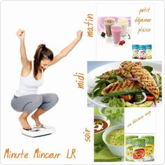 https://www.facebook.com/Figu-Activ-Minceur-Beaute-Lr-990671464319345/