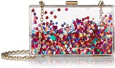 Aldo Graelian Bright Multi * Details can be found by clicking on the image. Aldo Handbags, Best Handbags, Fashion Handbags, Ladies Handbags, Aldo Purses, White Purses, Fashion Accessories, Shoe Bag, Vintage
