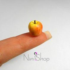 The Apple