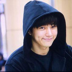 jC2EQIX1Co L Infinite, Kim Myung Soo, Myungsoo, Love Of My Life, Boys, Baby Boys, Children, Senior Guys, Baby Boy
