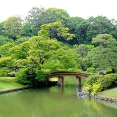 Attraction | Tokyo | Tokyo Prefecture | LEVART